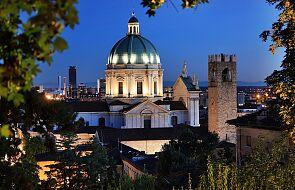 Włochy / burmistrz Brescii: Lombardia okazała się kolosem na glinianych nogach