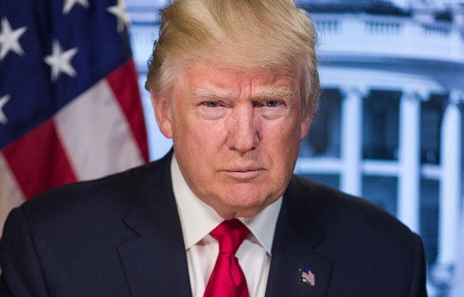 USA / Trump: sprawa opłacania talibów przez Rosję, to fake news, który ma mi zaszkodzić
