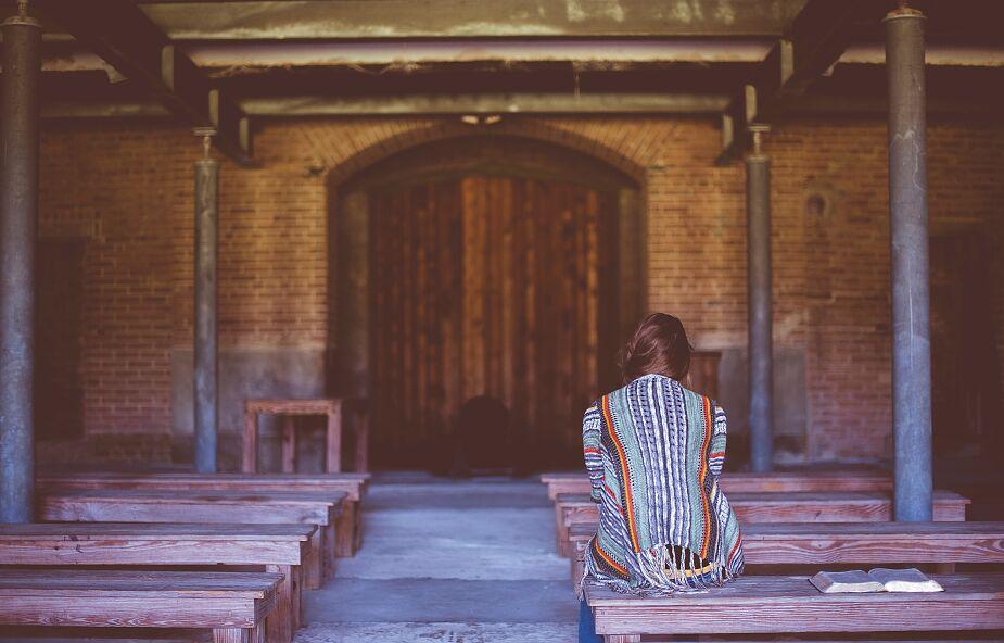 Na czym polega prawdziwy radykalizm Ewangelii?