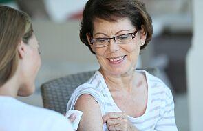 W połowie lipca ruszą badania kliniczne szczepionki przeciwko COVID-19