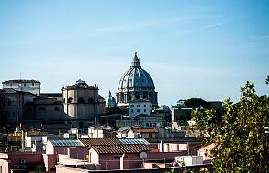 Watykan: powstaje dyrektorium regulujące relacje między biskupami i zakonami