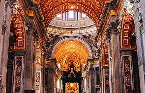 Watykan apeluje o przeznaczanie większych kwot pieniędzy na służbę zdrowia