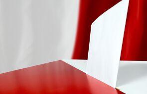USA: napływają koperty z oddanymi głosami w wyborach prezydenta RP