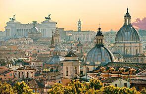 Włochy. Epidemia: poprawa sytuacji - 7 zgonów, 188 nowych zakażeń