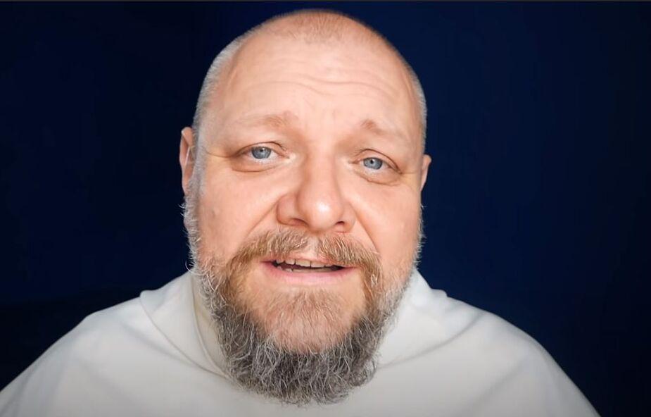 Jak poznać, czy myśl jest od Boga, od demona czy ode mnie? Tomasz Nowak OP wyjaśnia