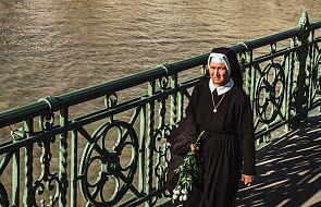 Komisja Europejska zmieniła zdanie - będzie nowy wysłannik ds. wolności religijnej