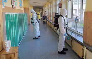 Ministerstwo Zdrowia: 370 nowych zakażeń koronawirusem; kolejne trzy osoby zmarły