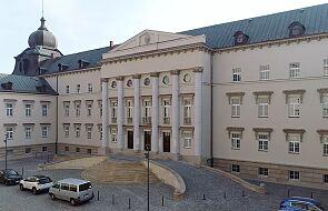 Archidiecezja katowicka: 656 240 zł na rzecz dotkniętych skutkami nawałnic
