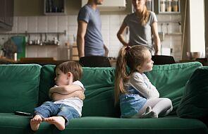 Po rozwodzie musisz zrobić jedno dla swoich dzieci
