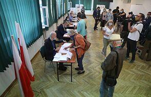 Late poll Ipsos z 90 proc. komisji: Andrzej Duda - 51 proc.; Rafał Trzaskowski - 49 proc.