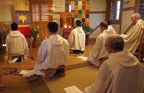 Znów można odwiedzać wioskę Taizé. Jak przygotować się do pielgrzymki?