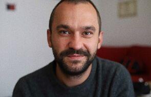 Piotr Żyłka: Chrystus nie zabija, ale nieodpowiedzialność może
