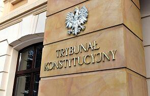 Trybunał Konstytucyjny: zeszłoroczna reforma Kodeksu karnego - niekonstytucyjna