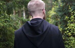 """Benedyktyński mnich o czterech rodzajach księży. """"Tacy cały czas schodzą na manowce"""""""