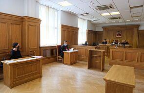 """WSA unieważnił uchwałę """"anty-LGBT"""" Rady Gminy Istebna"""
