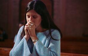 Potrzebujesz ożywienia wiary? Te trzy kroki to gotowy program duchowego wzrostu