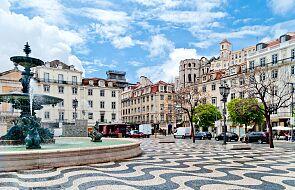 Portugalia: Kościół i państwo zacieśniają współpracę w walce z ubóstwem