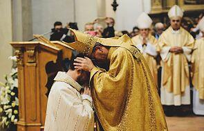Czego księża potrzebują od swoich biskupów