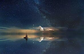 O tym, jak spotkać Boga w ciszy i pięknie przyrody