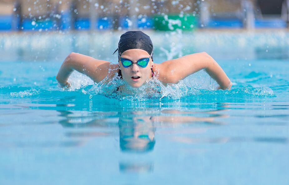 Młodzieżowe Igrzyska Olimpijskie - impreza przełożona z 2022 na 2026 rok