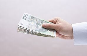 ZUS wypłacił 4,3 mld zł na świadczenie postojowe, najwięcej na Mazowszu