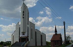 Sandomierz: ksiądz zakażony koronawirusem – sanepid prosi parafian o kontakt