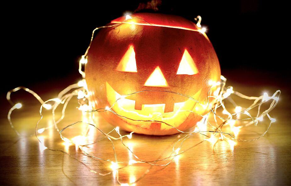 """Do więzienia za """"cukierek albo psikus""""? Sejm przedyskutuje karanie za Halloween"""