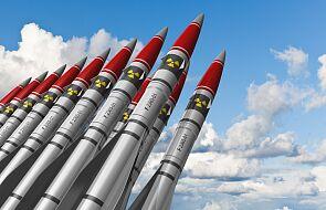 Wiceszef rosyjskiego MSZ: broń jądrowa USA w Polsce będzie wyrokiem dla aktu Rosja-NATO