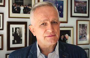 Zbigniew Nosowski: polscy biskupi i przełożeni zakonni powinni otrzymać ten dokument bezzwłocznie