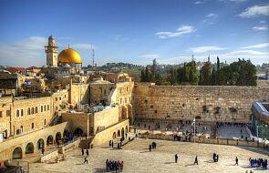 Izrael: więcej nowych technologii w badaniach zwojów z Qumran