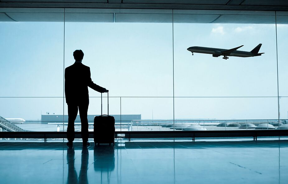 Polacy bez przeszkód mogą już podróżować po niemal całej Europie