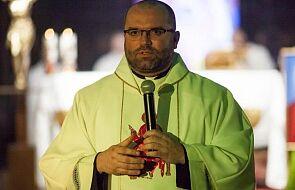 """Będąc rektorem seminarium, złożył skargę na biskupa Janiaka. """"Posłuszeństwo nie zwalnia z myślenia, nie może być bezrefleksyjne"""""""