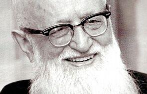 Zarzuty wobec założyciela chrześcijańskiego ruchu. Miał się dopuszczać molestowania