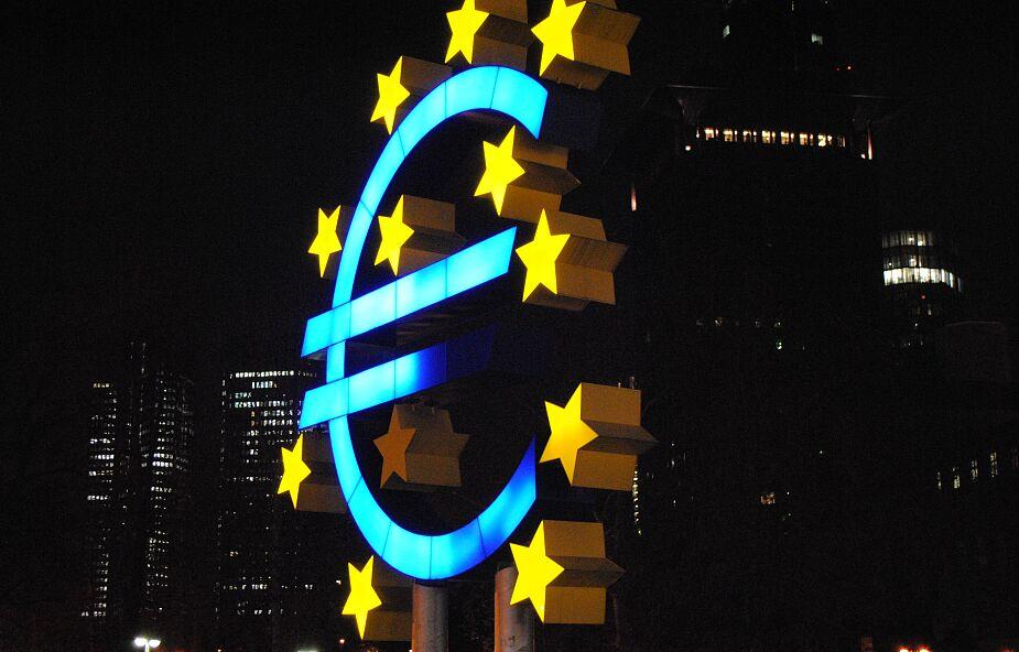 UE: po konsultacjach ze stolicami szef RE utrzymuje propozycję 750 mld euro na odbudowę