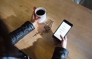 Powstała pierwsza na świecie aplikacja dla niesłyszących i słabosłyszących chrześcijan