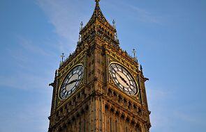 W.Brytania / Media: z kwarantanny będą wyłączeni podróżni z 75 krajów, w tym Polski
