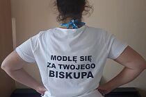 Bardzo nietypowa pielgrzymka wyruszyła w Polskę. Jej celem jest… każda polska diecezja
