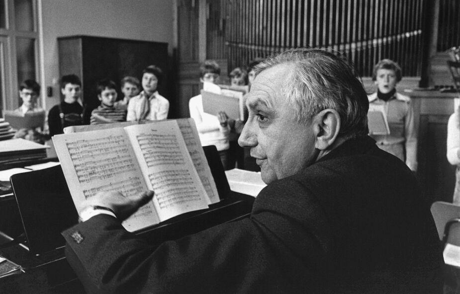 Ks. Georg Ratzinger nie będzie pochowany w grobie rodzinnym