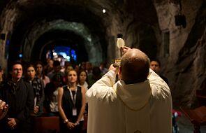Instrukcje Watykanu ws. parafii. Czekają nas poważne zmiany [CAŁY TEKST]