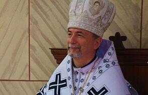 Słowacki arcybiskup zarażony COVID-19