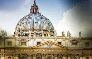 Ekspert prawa kanonicznego o watykańskim Vademecum: Kościół chce sprawiedliwie rozstrzygać każde zgłoszenie