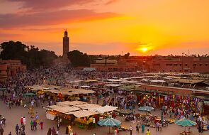 Maroko: prześladowania chrześcijan tuż obok nas