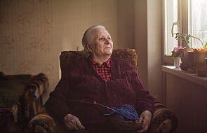 Wspólnota Sant'Egidio: podczas wakacji pamiętajmy o osobach starszych