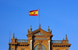 Hiszpania: ruszyła dystrybucja środków z funduszu pomocowego w związku z Covid-19