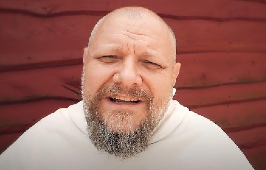 Tomasz Nowak OP: narkomani i alkoholicy świetnie się czują na adoracji. Dlaczego?