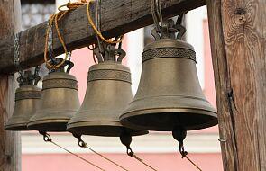 Diecezja płocka: 24 lipca na znak żałoby po przekształceniu bazyliki Hagia Sophia w meczet zabiją dzwony