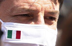 Włochy: 18 marca będzie dniem pamięci o ofiarach epidemii koronawirusa