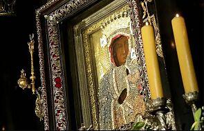 Szczecińska pielgrzymka na Jasną Górę już na trasie