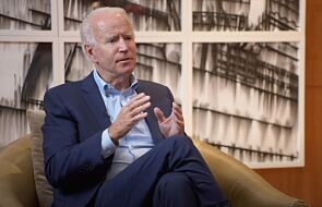 USA: na sto dni przed wyborami Joe Biden faworytem sondaży