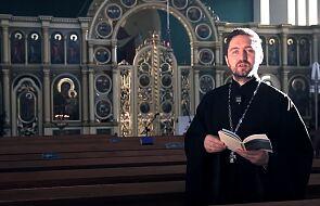 Greckokatolicki proboszcz komentuje watykański dokument poświęcony parafiom